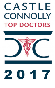 Castle Connolly Medical's Top Doctors